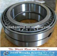 LM67048\LM67010 Taper Roller Bearing Machinery Bearing
