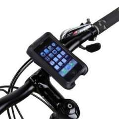 Bicycle cell phone pocket | mobile phone holder mobile phone holder | IPHONE essential | Phone Holder