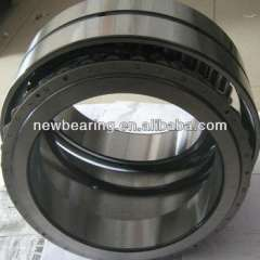 LM286249DGW\LM286210 Double Row Inch Tapered Roller Bearings
