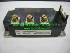 Supply PM200DVA120 | module MITSUBISHI