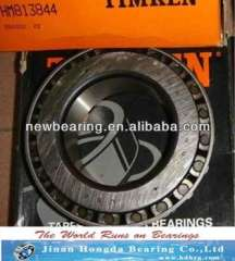 LM11749\LM11710 Timken Inch Taper Roller Bearing
