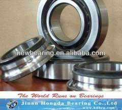 7240 Angular Contact Ball Bearing 200x360x58mm