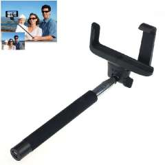 New Bluetooth Wireless Self-rod Extendable Monopod for Samsung Galaxy S5 S4 Note 3 2 Just for you