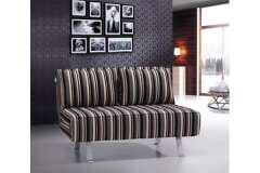 sofa bed, #LS-1024B