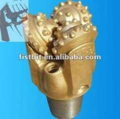Hotsell:high quality 8 1\2' tricone drill bit