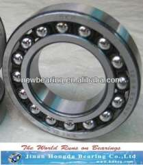 2216 ETN9 Self-aligning Ball Bearing