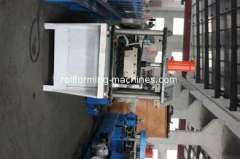 Automatic Stud Roll Forming Machine, High Speed Metal Roll Forming Machine