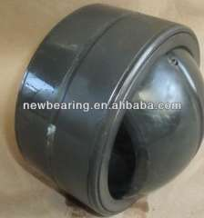 GEZ-212 ES Radial spherical plain bearings