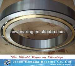 High Quality 7084 MP Angular Contact Ball Bearing