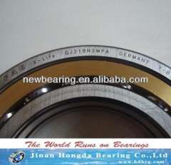 High Quality QJ218-N2-MPA Angular Contact Ball Bearing Cheap