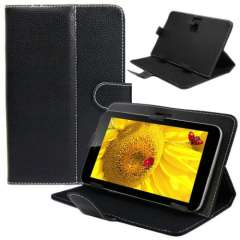 New Universal Leather Stand Cover Case For 10 10.1 Inch Android Tablet PC Just for you