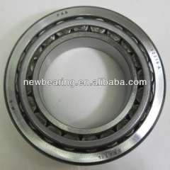 K37425\K37625 Inch Tapered Roller Bearings
