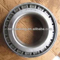 K782\K772 Inch Tapered Roller Bearings