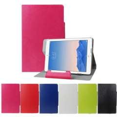 2015 Universal Muti-colors 7.9' Tablet PC Flip PU Leather Stand Case Cover For 7'.9 Inch Android Tablet PC High Quanlity