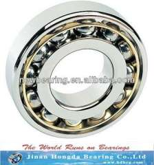 Spot Supply SKF\NSK\NTN\KOYO 7220 Angular Contact Ball Bearing