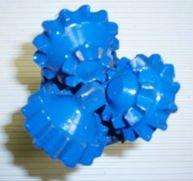 API tricone bit\tricone drill bit\rock drill bit for water well