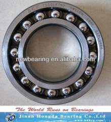 High Performance 1209EKTN9 Self-aligning Ball Bearing