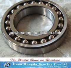 1207EKTN9+H207 Self-aligning Ball Bearing