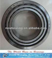 High Precision EE763330\763410, Auto Taper Roller Bearing