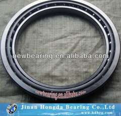 SF4019--PX1 hot selling excavator bearing