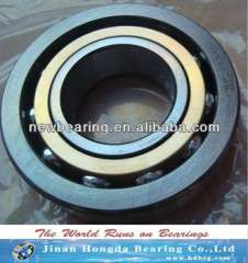 7311 BECBM Angular Contact Ball Bearing