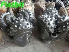 7 3\4'(196.85mm) IADC447 good quality tricone rock bit
