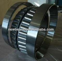 HR32240 J Tapered Roller Bearing with Competitive Price