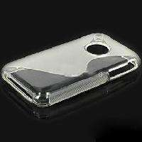 TPU Case FOR IPHONE 3G / 3GS