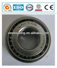 30334-A Track Roller Bearing