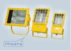 Super quality Huarong BAT53 Series explosion-proof floodlight lamps Marine lamps