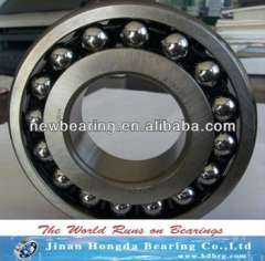 1205EKTN9 All Brands of Self-aligning ball bearings