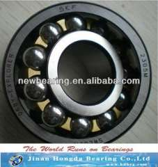 2201 High Performance Self Aligning Ball Bearings