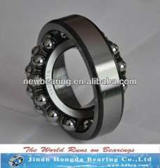 All Brands Rich in Stock 1208-TVH Self-aligning Ball Bearings