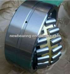 2013 New advanced and low price Spherical Roller Bearing