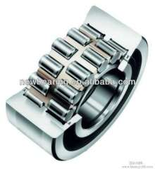 cheap 2013 high precision bearing NUP204E Cylindrical Roller Bearing