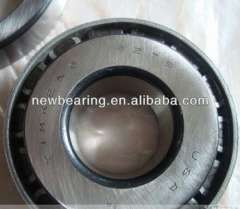 Original NSK Bearing HR30240 J Tapered Roller Bearing