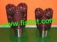 2012 Hotsale API Fistbit 7 1\2' Water well Tricone Drill Bit