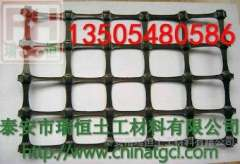 Supply 2013 Tai'an geogrid | steel grating March price welcome advice!