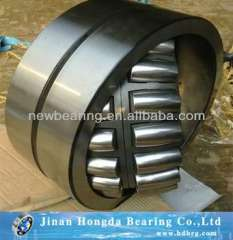 High-quality and low price roller bearings 22220 CA\W33