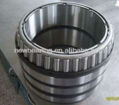 LM761649DW-610-610D bearing, inch taper roller bearing