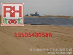 Supply bursting resistance and tear resistance puncture geomembrane manufacturers Geomembrane price