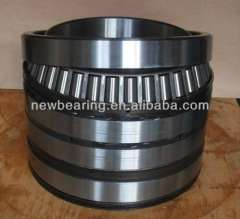 M249749DW-710-710D four row taper roller bearing