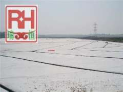 Supply Rudong geomembrane suppliers - Thai Ruiheng geomembrane manufacturers