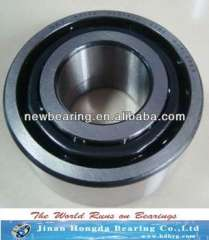 Double Row Angular Contact Ball Bearing 3310A Rich in Stock