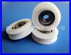 HN-523u) Factory factory outlets | 625ZZ bearing plastic bag pulleys | 625ZZ outsourcing plastic pulley