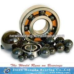 Ceramic Ball Bearings (63\22) Miniature Deep Groove Ball Bearing