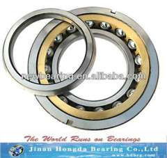 Sealed Bearing 3305A-2RS1TN9 Double-Row Angular contact ball bearing Rich in Stock