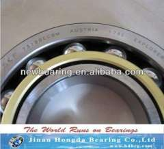 7319BECBM Angular Contact Ball Bearing High Quality with Competitive Price