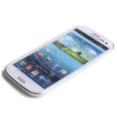 Samsung Galaxy S3 / 9300 Waterproof Case | Mobile swimsuit