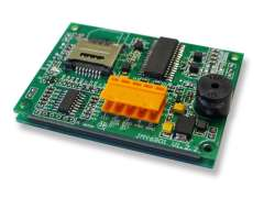IIC, UART, RS232C or USB interface HF 13.56MHz RFID writer and reader Module JMY6801